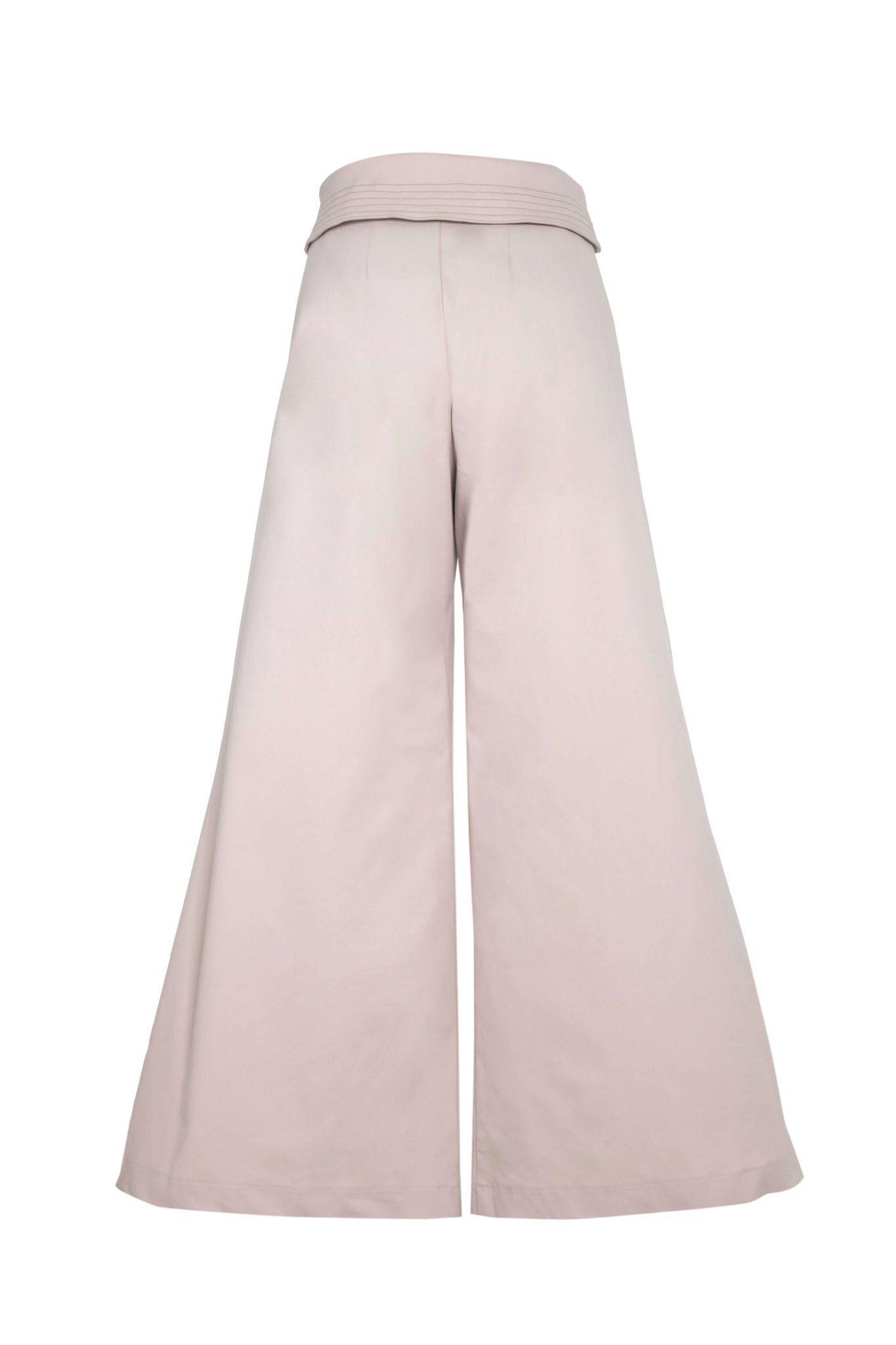 Pantalón Fillipa