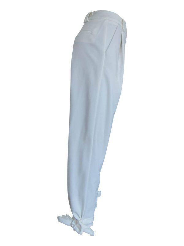 Pantalón Magnolia Natural